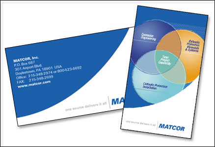 Business card2 pass business cards online online business cards on professional business card design for matcor by dynamic digital reheart Gallery