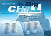 galil- Big Chill card